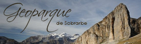 geoparque Pirineos